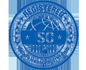 ISO_Logo-01-web